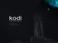 Kodi Shop