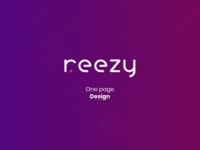 Reezy