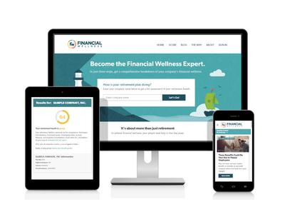 FinancialWellness.com