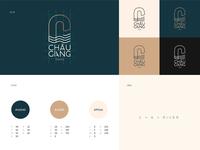 CG Media - ChauGiang Brand