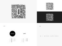 Q workshop Brand
