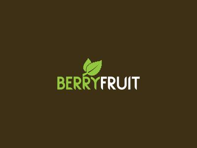 Berryfruit logo