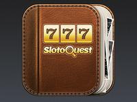 SlotoQuest game icon