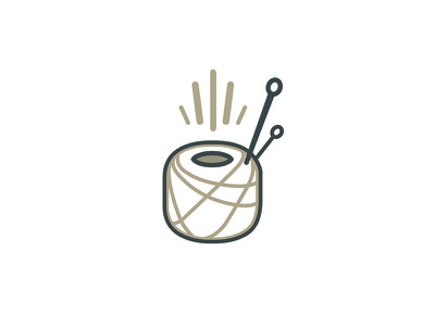 Damedefil small minimal small vector creator line branding design logotype identity visuel logo