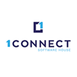 1CONNECT