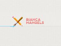 BiancaMangels.com