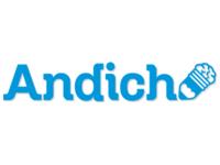 Andibrain