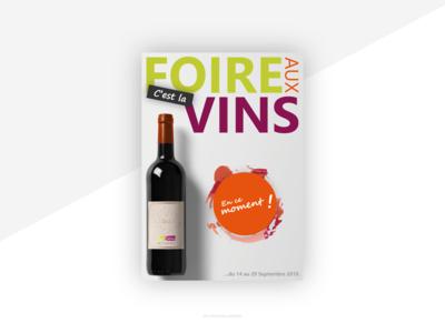 Foire aux vins Bio&Sens