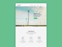 Renewable Energy Co