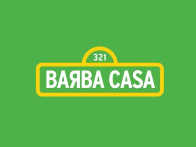 BARBA II