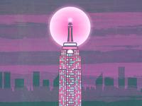 Tokyo Empire