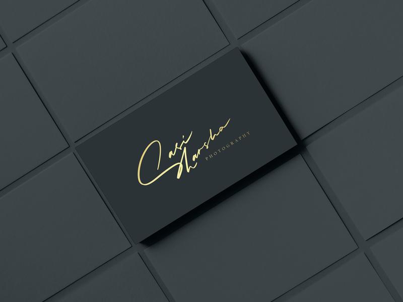 Lettering Logo letter lettering logo goodtype design brand typography branding