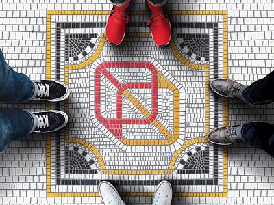 logo Paxel typegang logo procreate letter design lettering goodtype brand typography branding