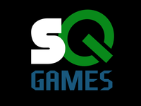SideQuest Games Logo