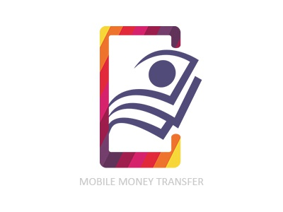 mobile money transfer 1 mobile money transfer sma hite paper international remittance is a substantial and growing market worldwide global transaction value is expected to reach $615 billion by 2014, and around.