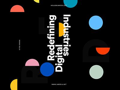 More brand cover ideas print cmyk brochure branding