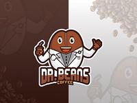 Dr Beans