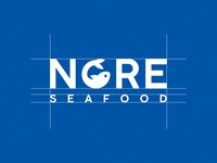 Nore Seafood 1