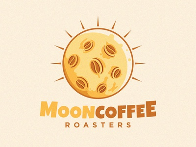 Mooncoffee