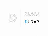 Durab