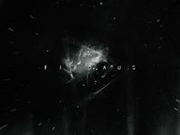 F I R D A U S - Album Art