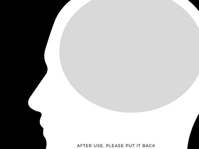 Please put back illustration canva