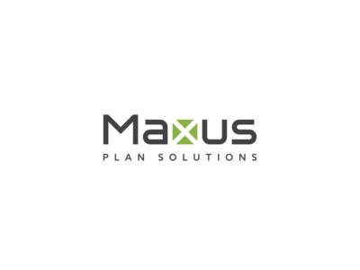 Maxus Plan Solutions