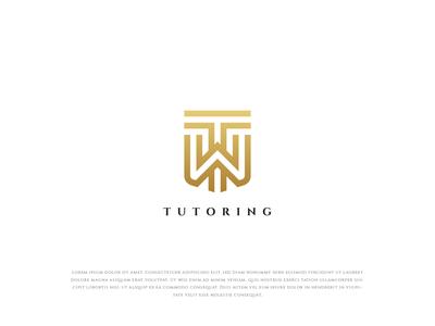 TW Tutoring 4 dribble