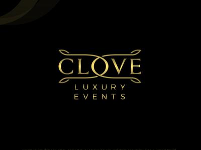 Clove Luxury Events