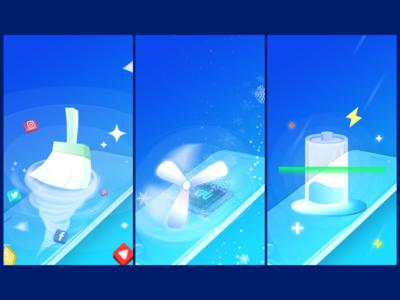 CleanPhone-Illustration
