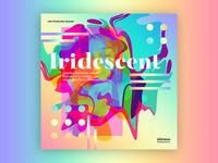 Iridescent - Concept 1