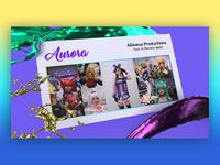 Aurora 2