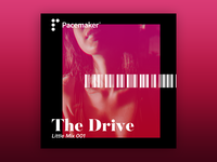 LM 001 - The Drive