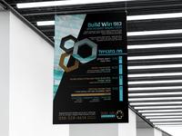 Build Win