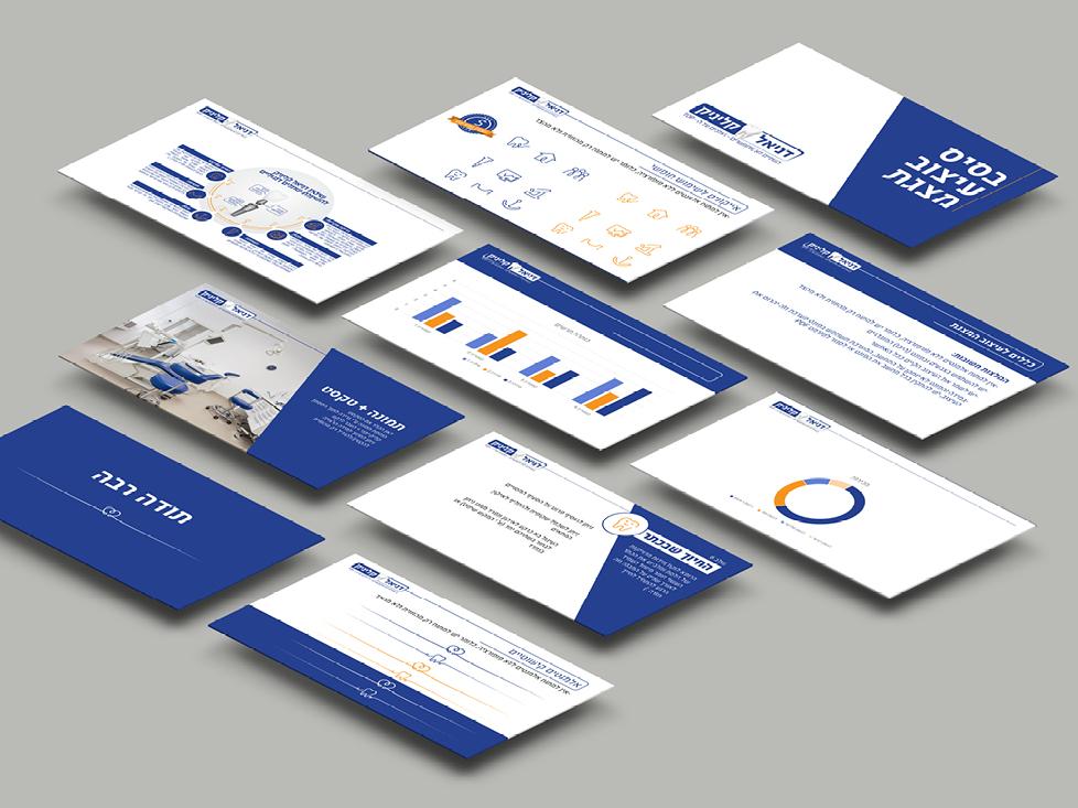 Presentation base design design powerpoint presentation