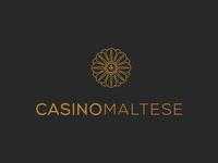 Casino Maltese Logo