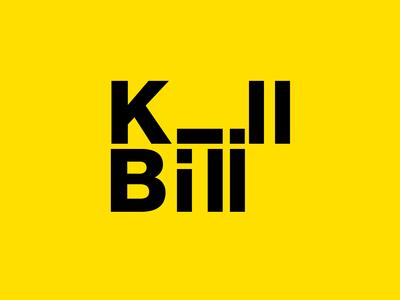 Kill Bill vol. II