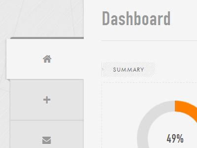 WeConvene Dashboard ui dashboard