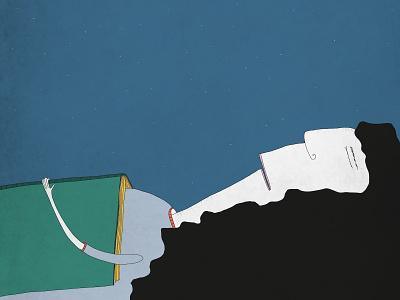 zzzzzz drawingoftheday podcastdesign podcast belgianillustrator illustration zzzzzz dodo sleeptime sleep