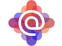 #1 Abstract Logo