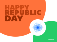 RepublicDay2019
