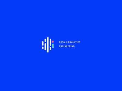 Data & Analytics Identity