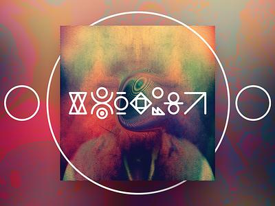 Dropr collaborative platform visual language art