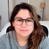 Monica Parra