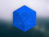 The JWPlayer Developer Icosahedron