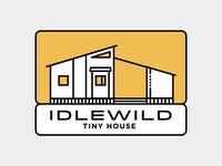 Idlewild Tiny House