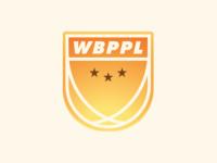 Whiteboard Ping-Pong League