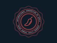 International Consortium of Chili Seal