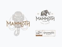 Mammoth Films