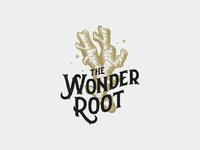 Wonder Root